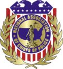 National Association of the Chiefs of Police Community Page Logo