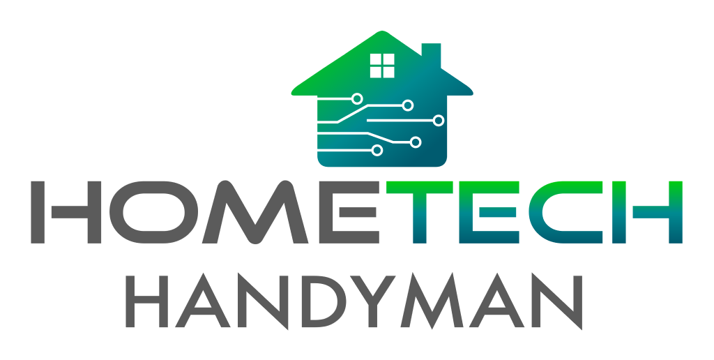 Home Tech Handyman Ltd.